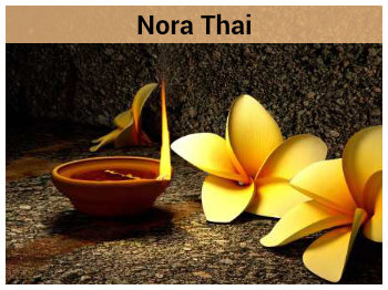 SP4-Nora-Thai